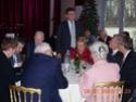 Voeux du Président des Gueules Cassées,Repas et Galettes des Rois,le 9 Janvier 2010 à Moussy-le-vieux dans le Département de la Seine-et-Marne (77) Repas_24
