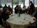 Voeux du Président des Gueules Cassées,Repas et Galettes des Rois,le 9 Janvier 2010 à Moussy-le-vieux dans le Département de la Seine-et-Marne (77) Repas_26