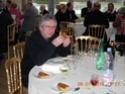 Voeux du Président des Gueules Cassées,Repas et Galettes des Rois,le 9 Janvier 2010 à Moussy-le-vieux dans le Département de la Seine-et-Marne (77) Repas_28