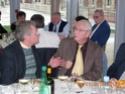 Voeux du Président des Gueules Cassées,Repas et Galettes des Rois,le 9 Janvier 2010 à Moussy-le-vieux dans le Département de la Seine-et-Marne (77) Repas_29