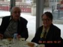 Voeux du Président des Gueules Cassées,Repas et Galettes des Rois,le 9 Janvier 2010 à Moussy-le-vieux dans le Département de la Seine-et-Marne (77) Repas_31