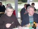 Voeux du Président des Gueules Cassées,Repas et Galettes des Rois,le 9 Janvier 2010 à Moussy-le-vieux dans le Département de la Seine-et-Marne (77) Repas_32