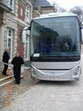 Voeux du Président des Gueules Cassées,Repas et Galettes des Rois,le 9 Janvier 2010 à Moussy-le-vieux dans le Département de la Seine-et-Marne (77) Repas_37
