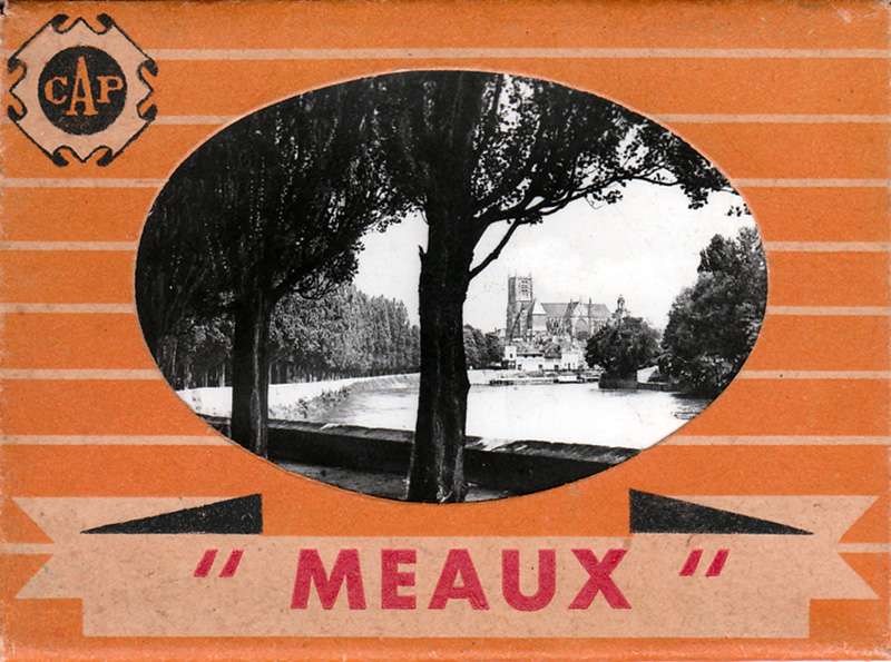 MEAUX, LA VILLE IMAGINEE Miniph10
