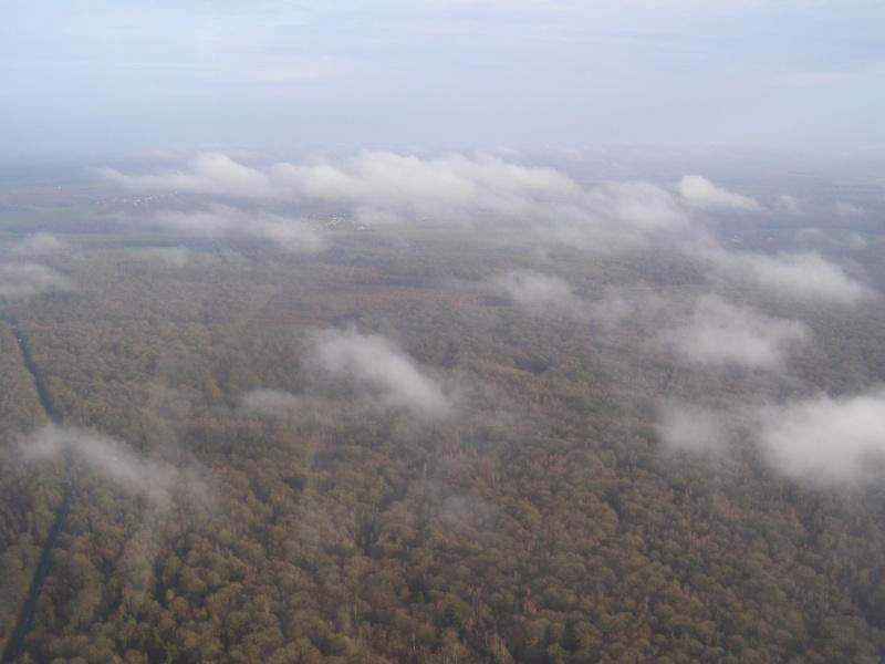 Tête dans les nuages Pc280311