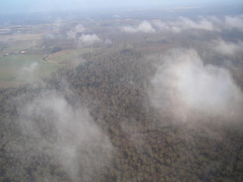 Tête dans les nuages Pc280312
