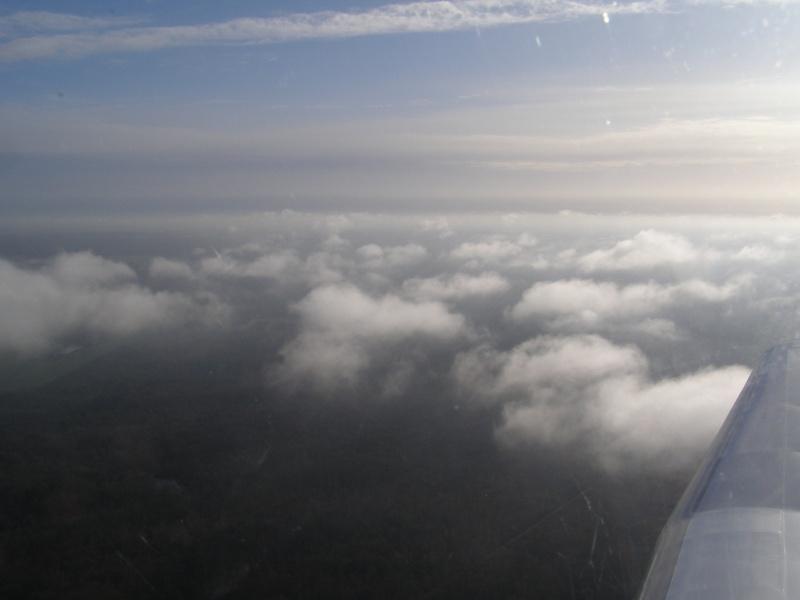 Tête dans les nuages Pc280313