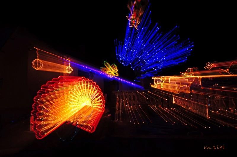 eblouissant, technique prise de photo lumières de noel _dsc4113