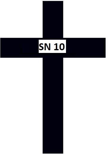 Starship SN10 (Boca Chica) - Page 2 Croixj10