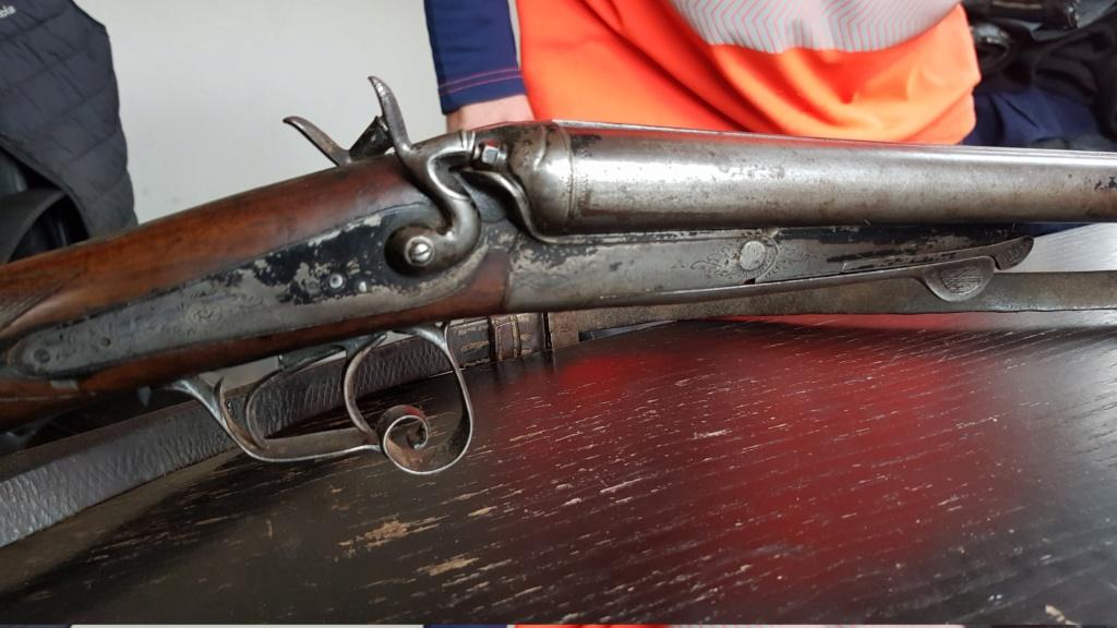 identification fusil Fusil_11