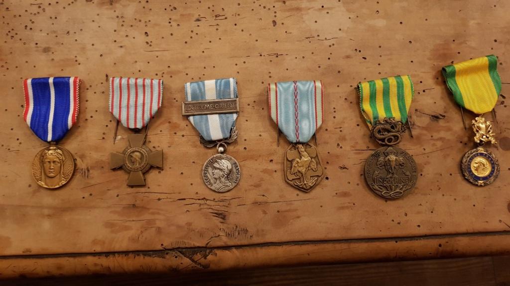 médailles du beau-père Medail10