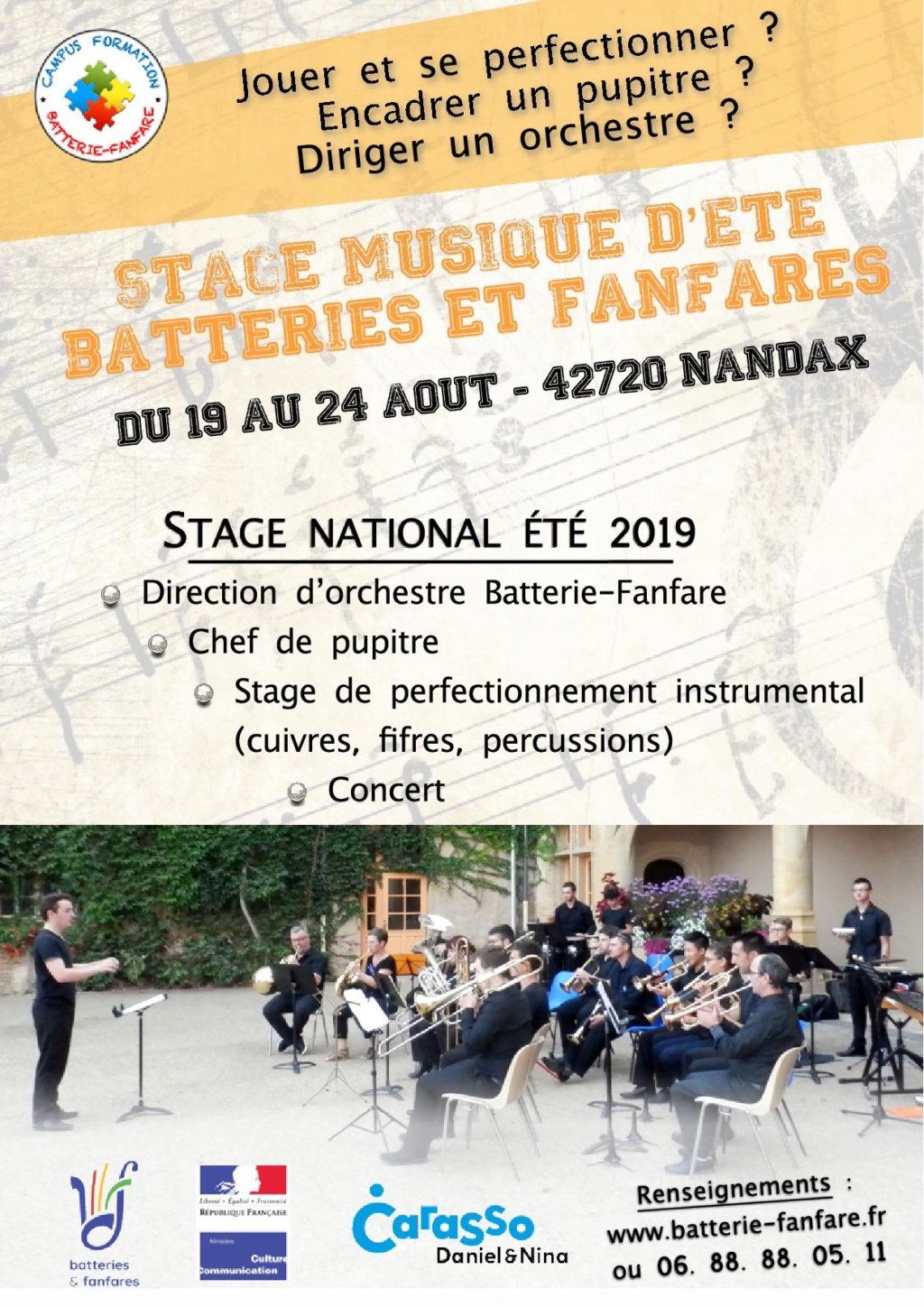 Stage national CFBF 2019_a11