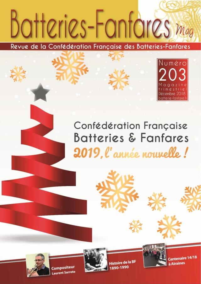 BF Mag n°203 Fichie10