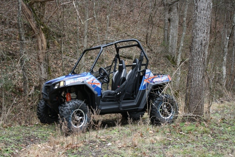 I jumped the RZR Train! Img_0710