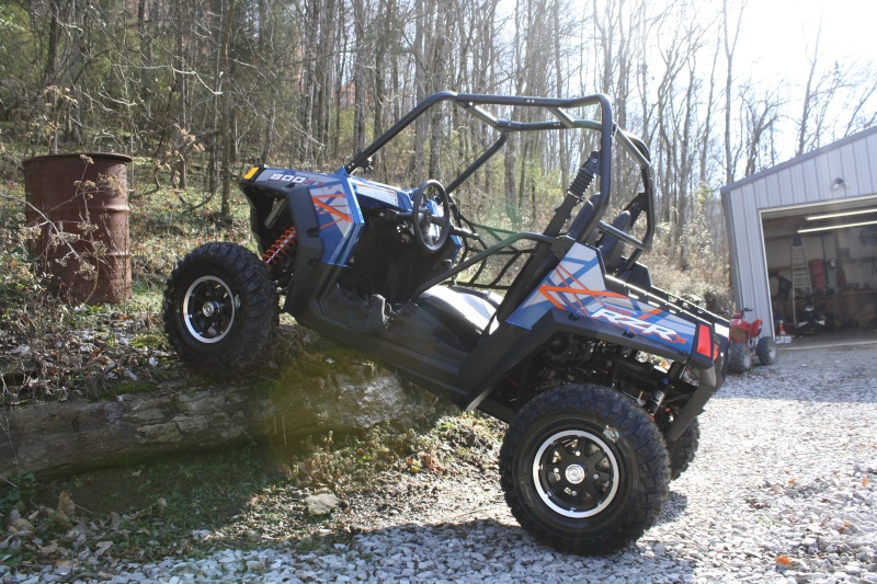I jumped the RZR Train! - Page 2 Img_0911