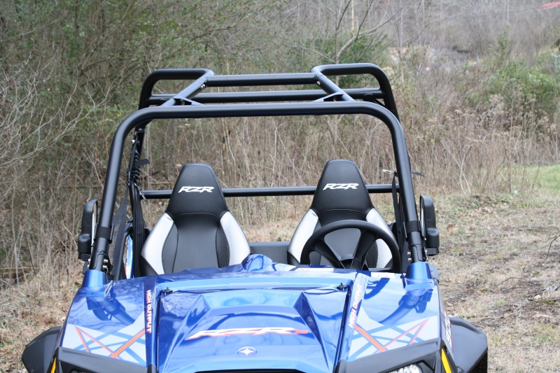 I jumped the RZR Train! - Page 2 Img_1012