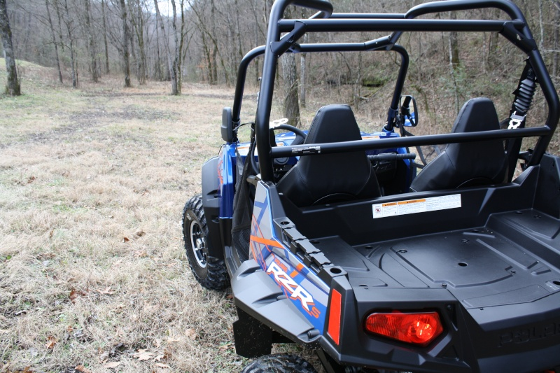 I jumped the RZR Train! - Page 2 Img_1013