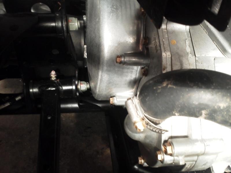 RZR a-arm bolt to close! Img_2012