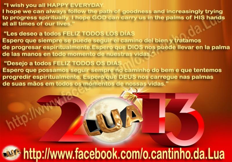 HAPPY 2013 Anonue11