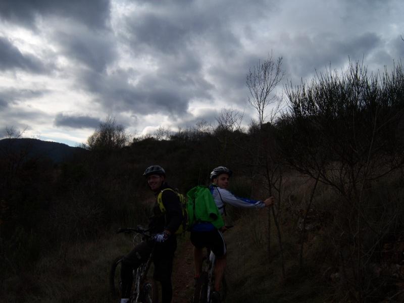 Rando VTT - Le Taill'aventure 2k9 à Joncels (12/01/13) Photo_23