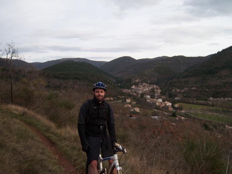 Rando VTT - Le Taill'aventure 2k9 à Joncels (12/01/13) Photo_24