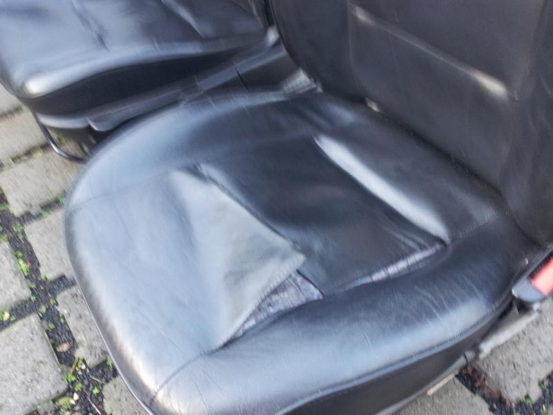 Destrcs Caravan**Steht zum Verkauf viele Neuteile,Motor überholt usw** 20121214