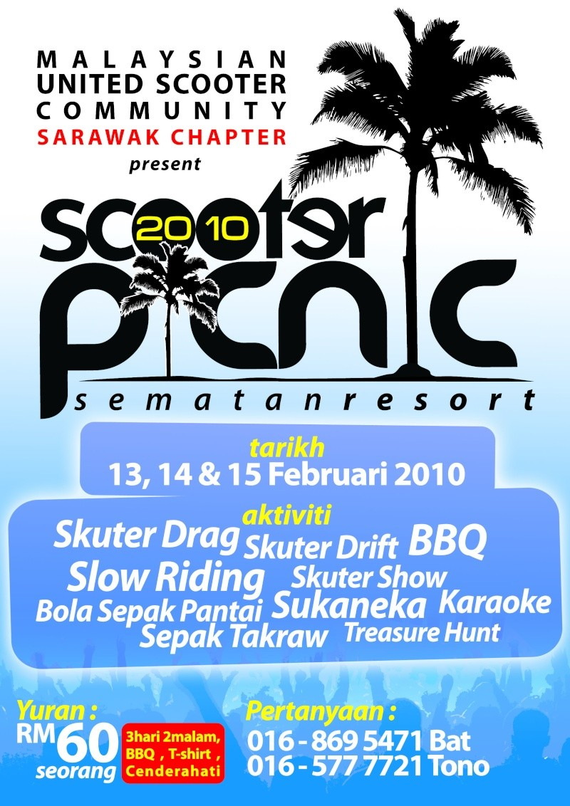 scooter-attack customs sarawak - Page 10 Flyer11