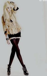 Bella Stevens :) Taylor14
