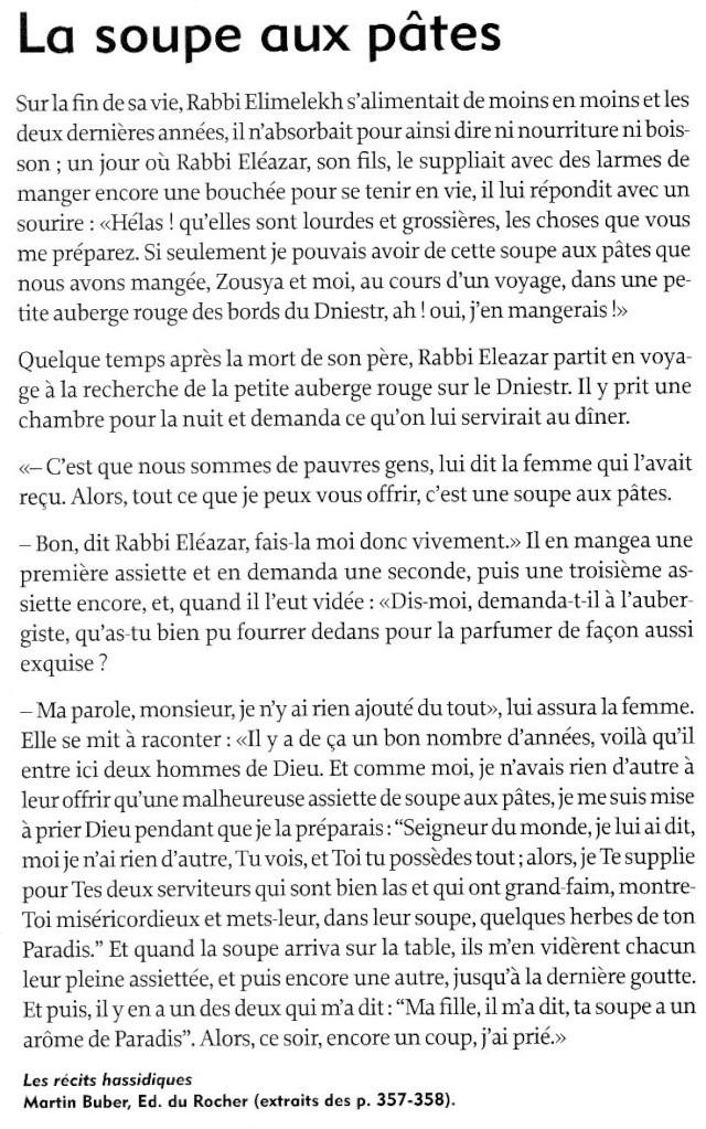 Conte de sagesse La_sou10