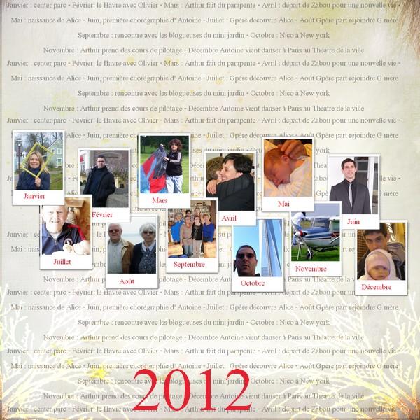 Récapitulatif 2012_e10