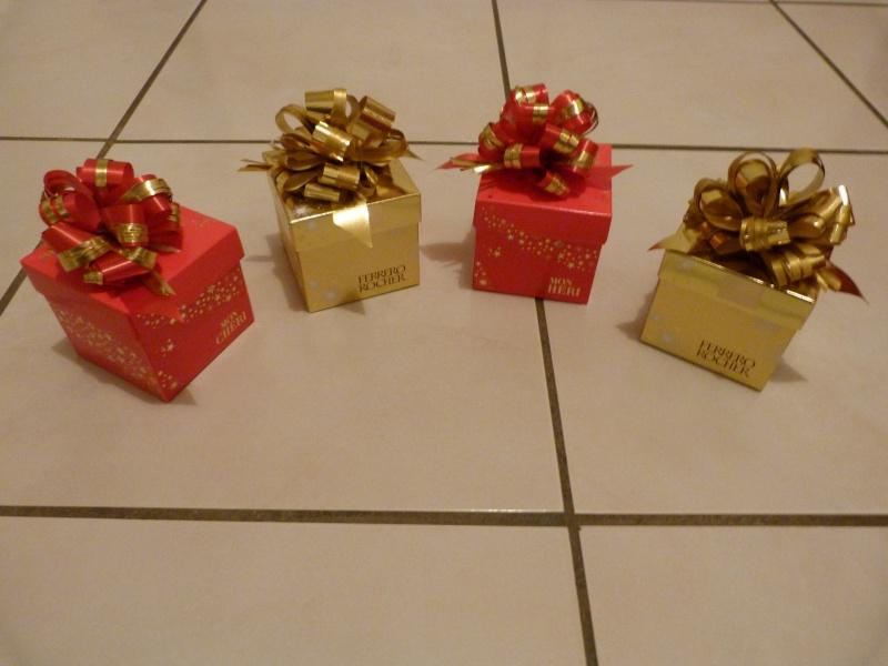 boite de chocolat P1080510