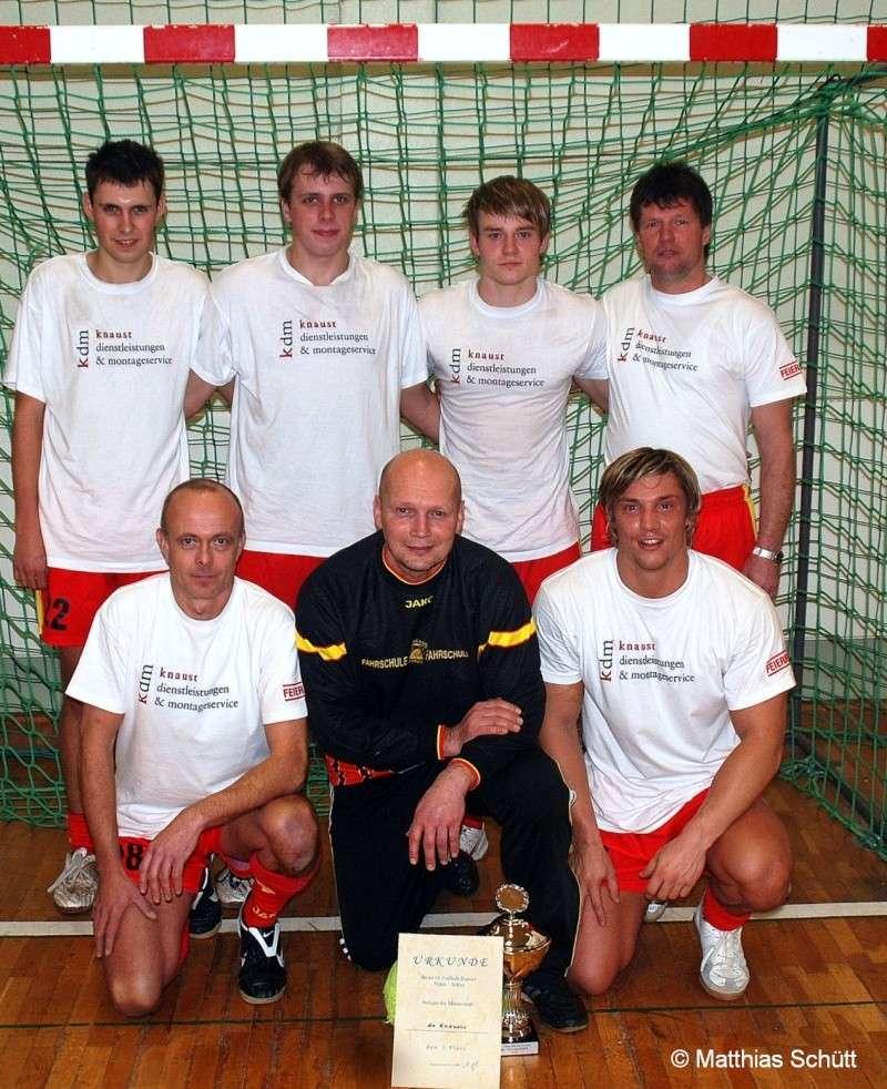 15. Väter-Söhne-Turnier 2009 Dsc_0010