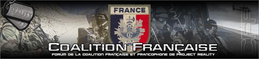 Coalition Française de Project Reality - Portail Bann_210