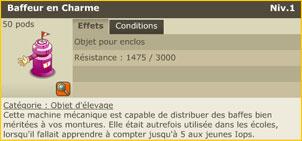 Les Dragodindes Baffeu10