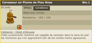 Les Dragodindes Caress10