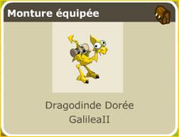 Les Dragodindes Equipe10