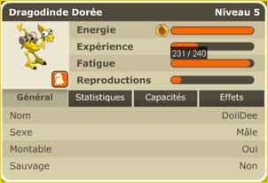 Les Dragodindes Fatigu10
