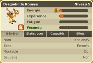 Les Dragodindes Fecond10