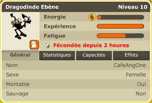 Les Dragodindes Fecond12