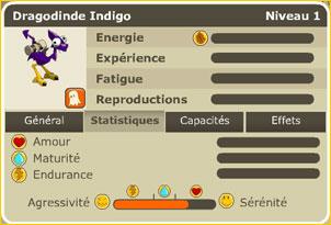 Les Dragodindes Fiche110
