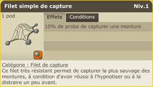 Les Dragodindes Filet10