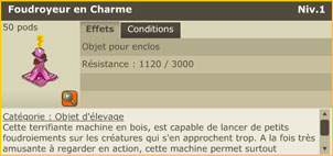 Les Dragodindes Foudro10