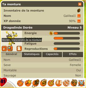 Les Dragodindes Monter10