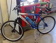 Ecco la bici superpulita a idrogeno Bici_p10