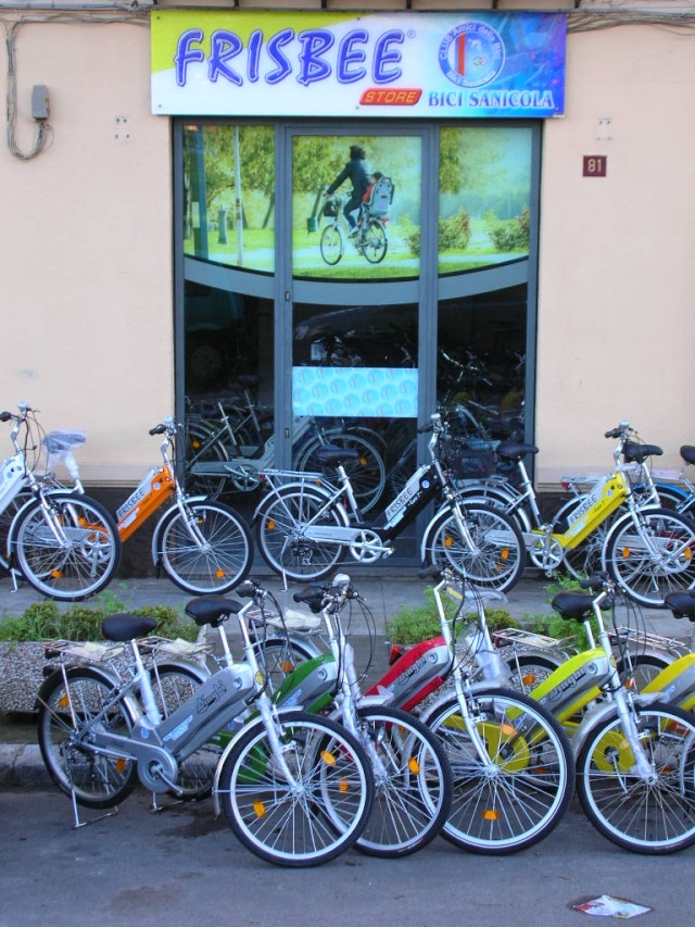 Primo Frisbee Store in Sicilia Dscn2910