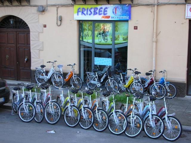 Primo Frisbee Store in Sicilia Dscn2911