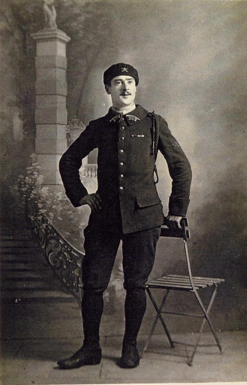 Bretelle de Lebel - Page 5 1917_v10