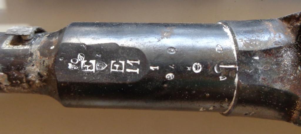 Restauration d'une épave de Lebel Dsc02816