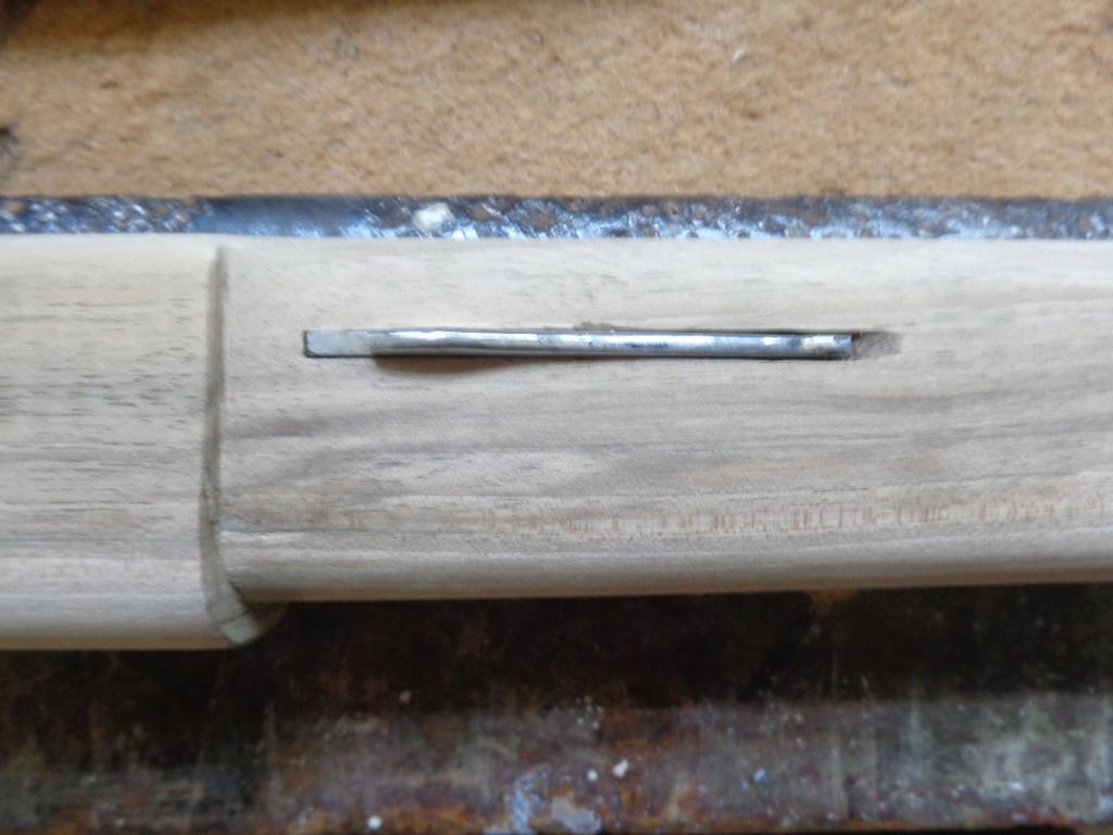 Restauration d'une épave de Lebel - Page 3 Dsc02849