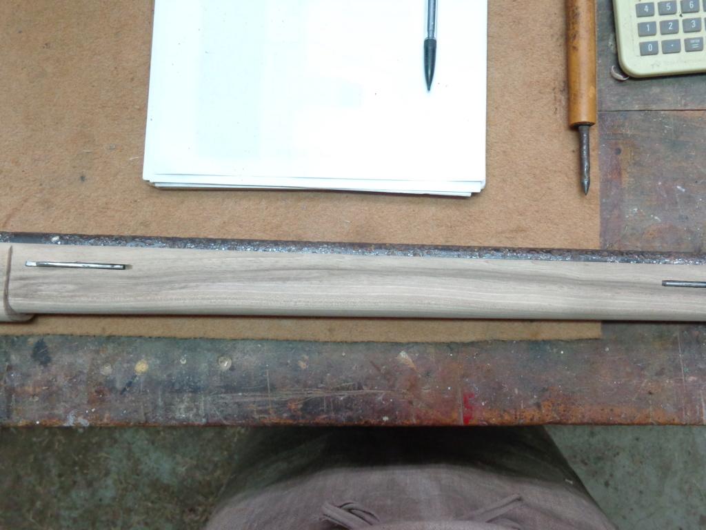 Restauration d'une épave de Lebel - Page 3 Dsc02914